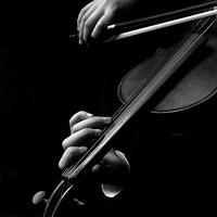经典小提琴浪漫曲