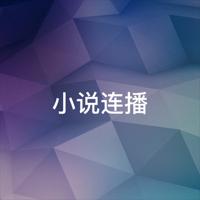 小说连播(广东珠江经济)