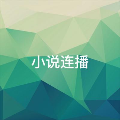 小说连播(鹤山电台)