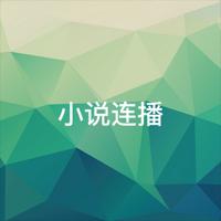 小说连播(东莞电台阳光1008)