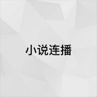小说连播(花都广播电台)
