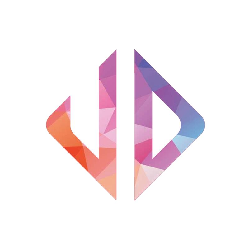 UD数码网