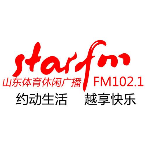 山东体育广播