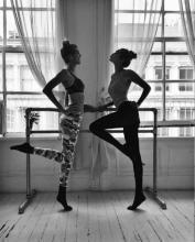 九姑娘说减肥健身
