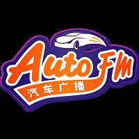 Auto FM汽车广播