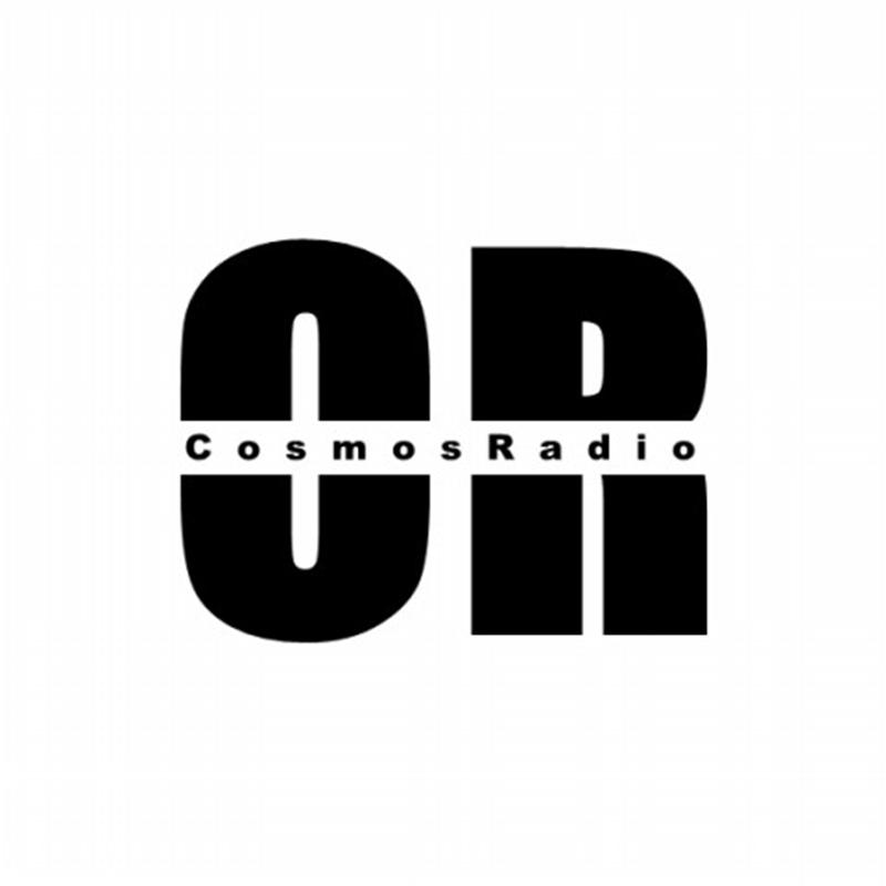 Cosmosradio