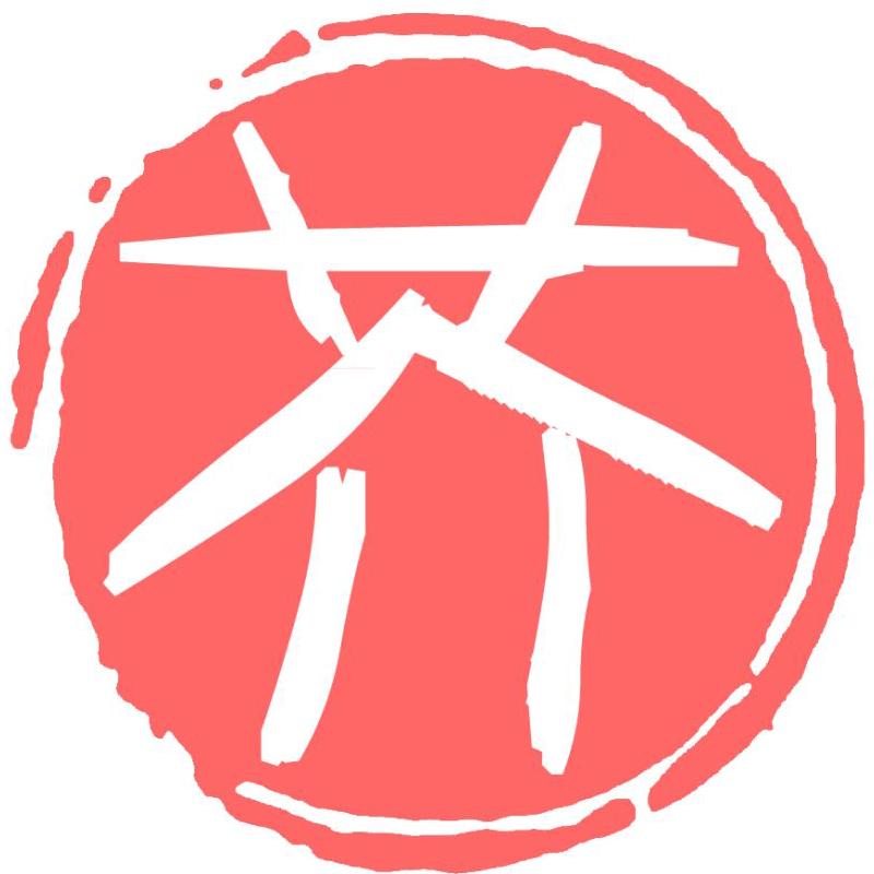 芥子须弥FM