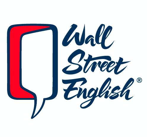 华尔街英语