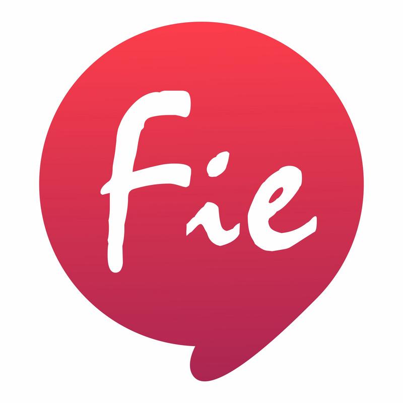 风FieFM