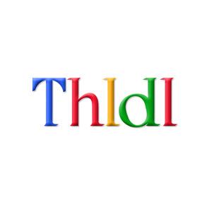 THLDL