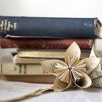 悦读成就最美的自己