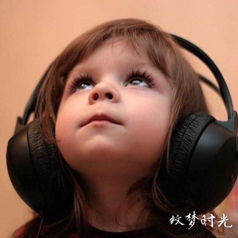 纹梦时光网络电台