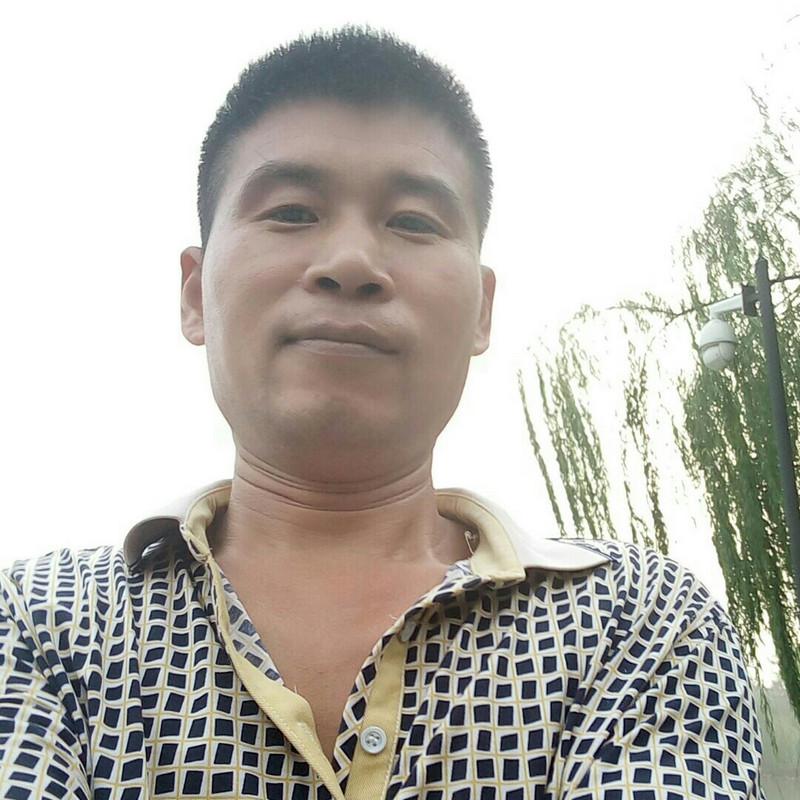 深圳海燕大厦兼职模特
