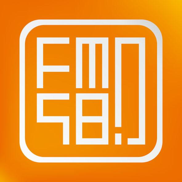 橙子980