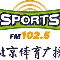 体坛夜话-体育广播