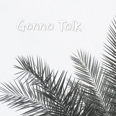 英播 - Gonna Talk