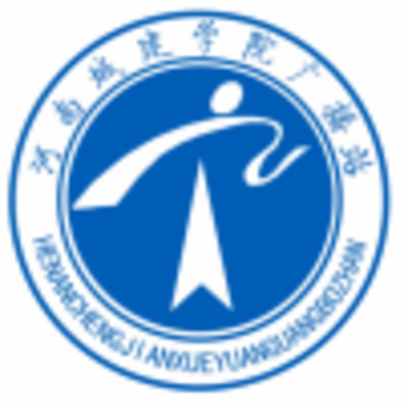 河南城建学院广播站