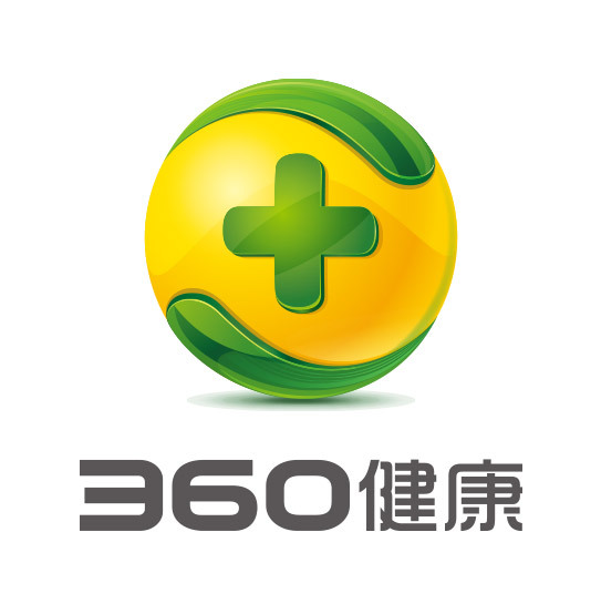 360健康