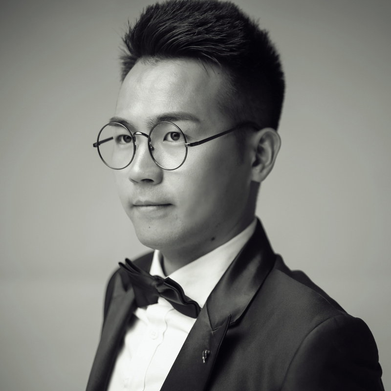 MFA讲师李维