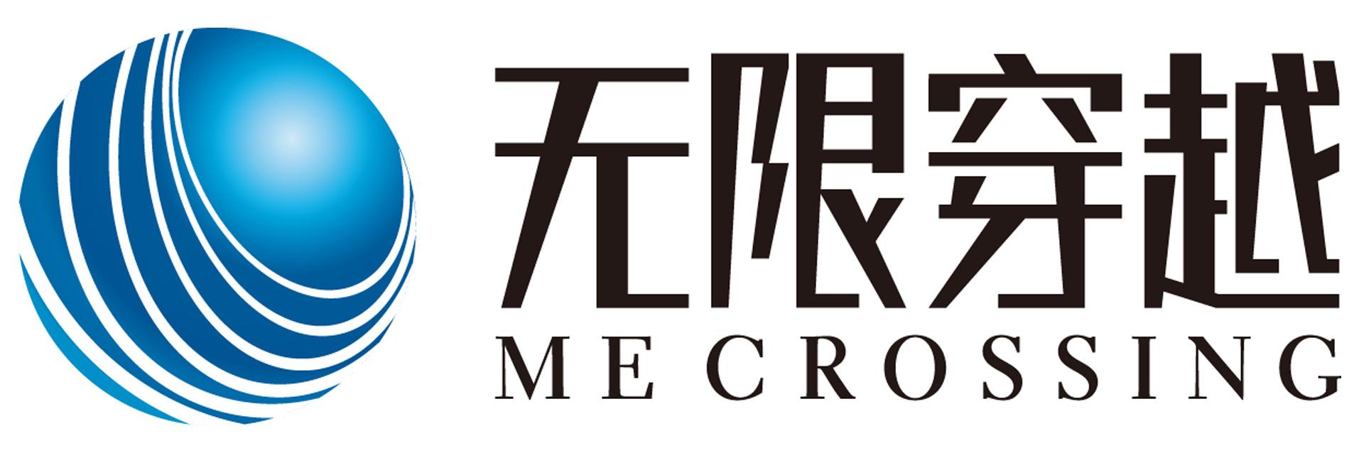 辽宁出版集团