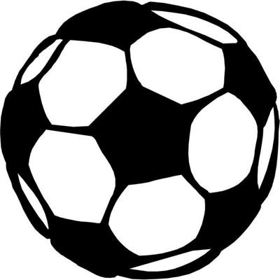 大话体育(足球-中国)