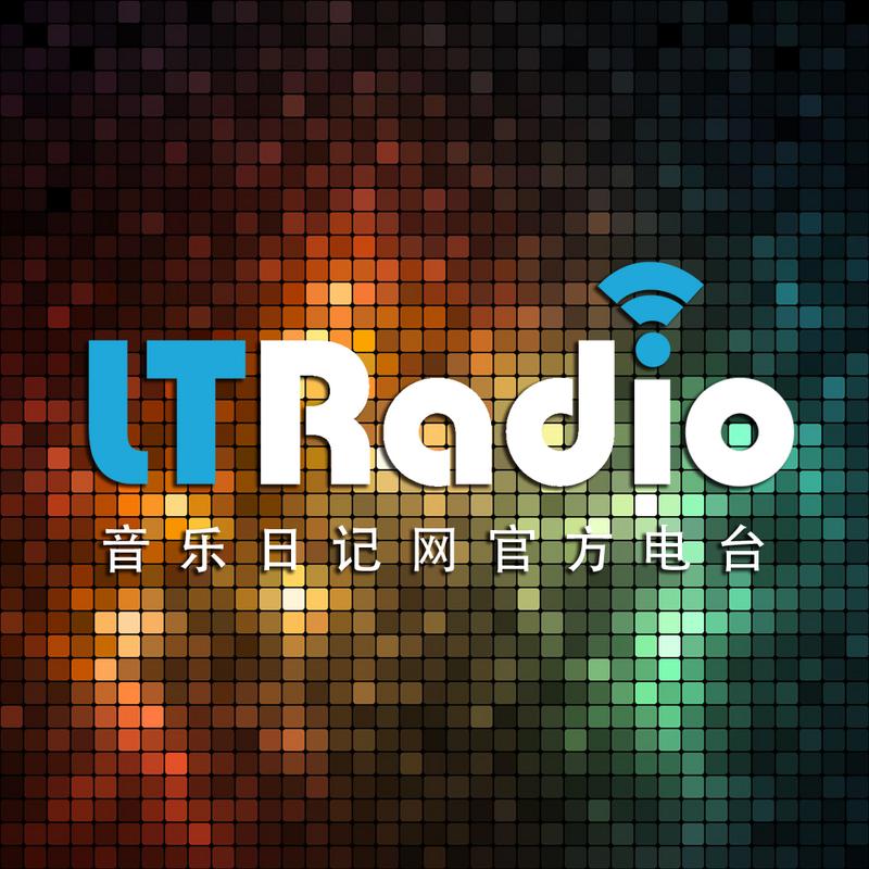 辣条Radio