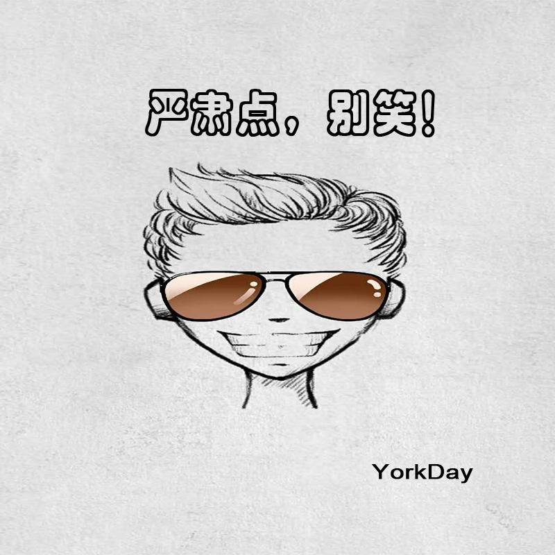 YorkDay