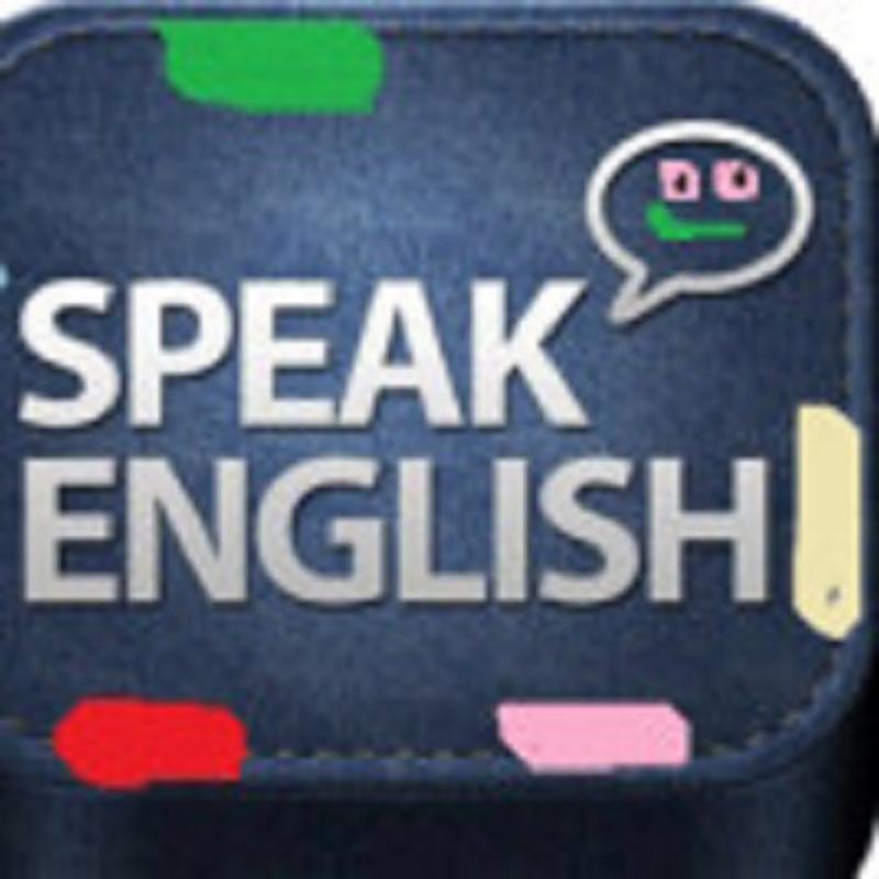 Miss美语发音