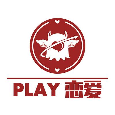 连招恋爱法(公众号eq0501)