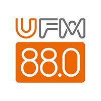长春UFM88.0
