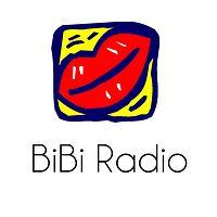 BiBi Radio