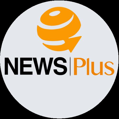 CRI NEWS Plus Radio