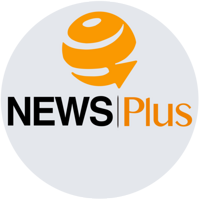 CRI NEWS Plus Radio
