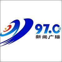 南通新闻广播