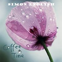 Simon English