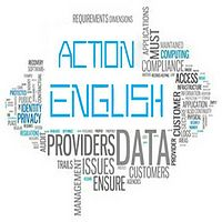 Action English