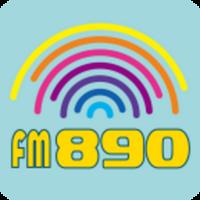 声动890信阳综合广播