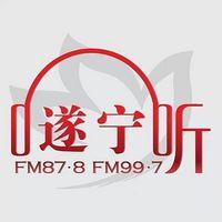 遂宁新闻综合台