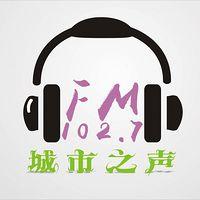 广元综合广播