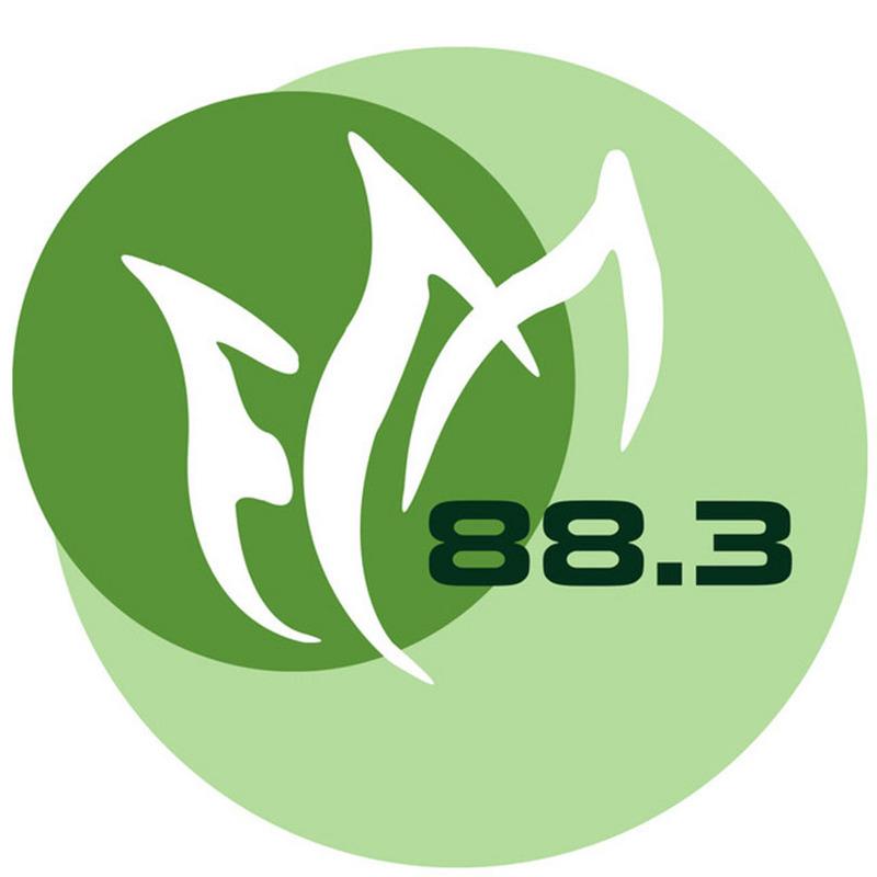 许昌学院广播电台