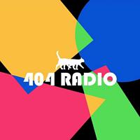 404RADIO