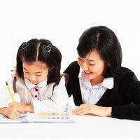 小学生学习能力训练