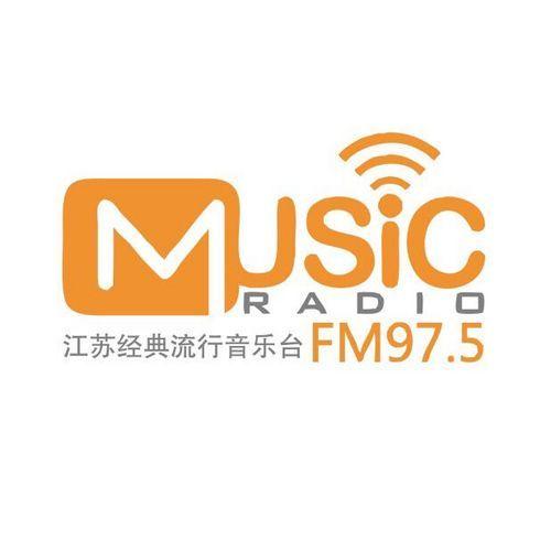 江蘇經典流行音樂