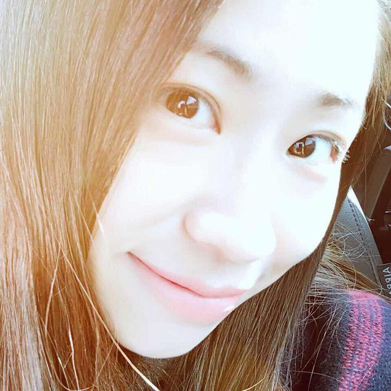 俐雅_Liya