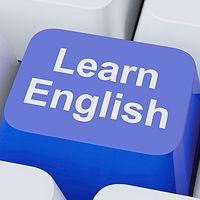 每天学点英语口语