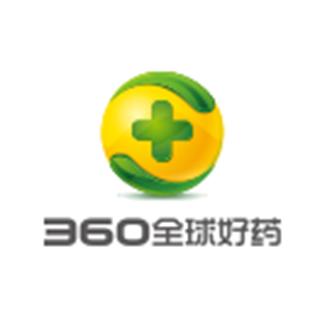 360全球好药