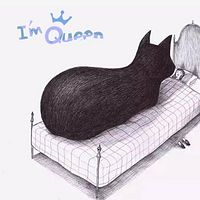I`m Queen