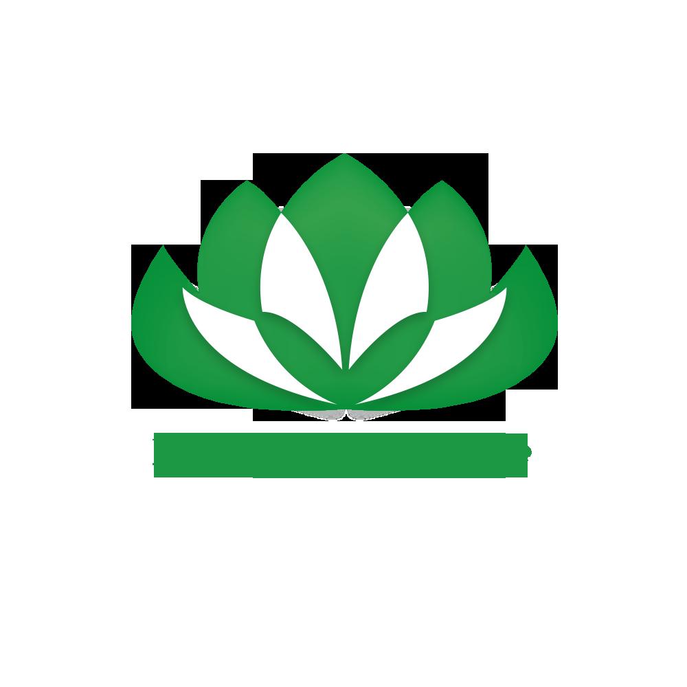 尊享绿色产业
