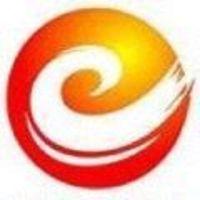安庆交通音乐广播