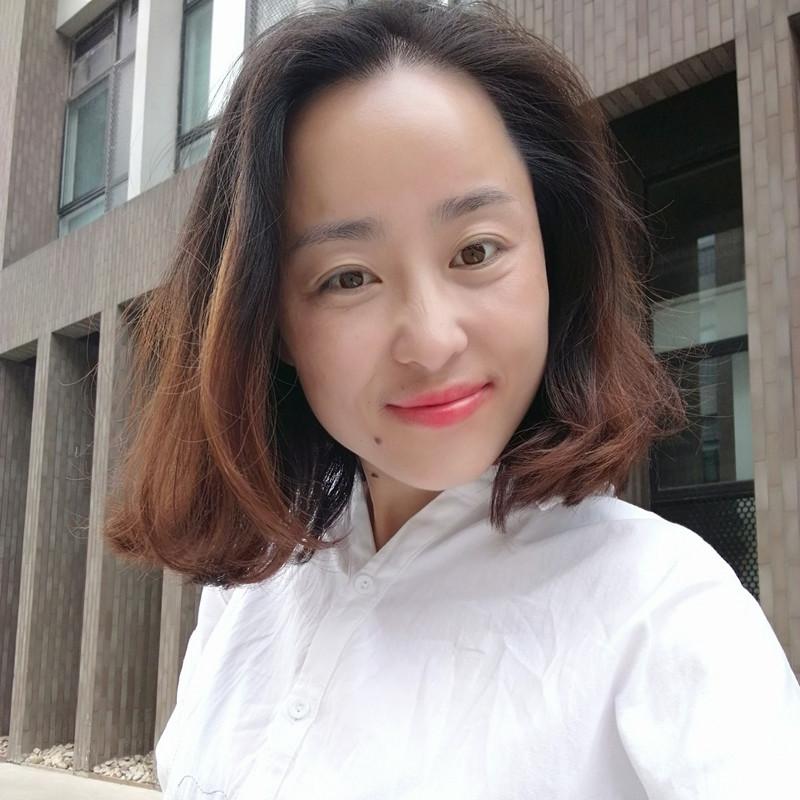 北京情人卫慧_卫慧小_奇奇下载网